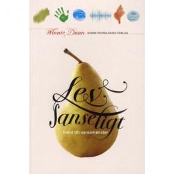 Lev sanseligt: Kend dit sansemønster