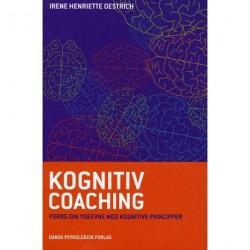Kognitiv coaching: Forøg din ydeevne med kognitiv coaching