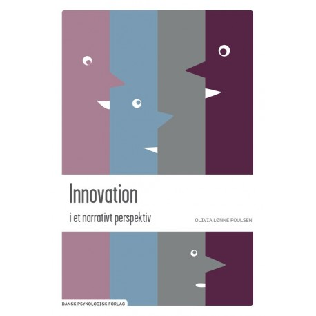 Innovation i et narrativt perspektiv