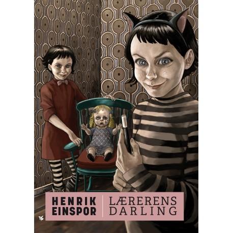 Lærerens Darling