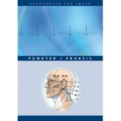 Punkter i praksis: Akupunktur for læger