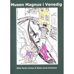 Musen Magnus i Venedig