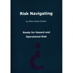 Risk Navigating: Ready for Hazard and Operational Risk ?