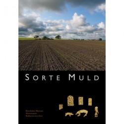 Sorte Muld - Guldageren: Fields of Gold