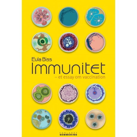 Immunitet - et essay om vaccination