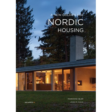 A New Golden Age - Nordic Housing