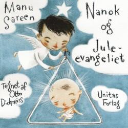 Nanok og juleevangeliet