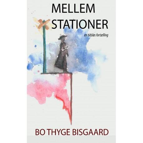 MELLEM STATIONER