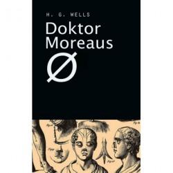 Dr. Moreaus Ø