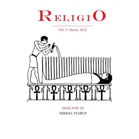 Religio VII