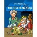 THE OLD RICH KING