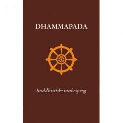 Dhammapada - buddhistiske tankesprog