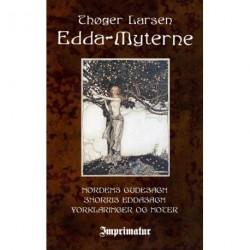 EDDA-MYTERNE