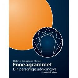 Enneagrammet - din personlige udviklingsvej