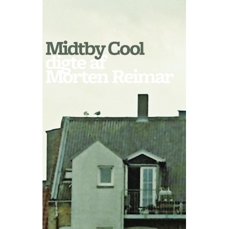 Midtby Cool
