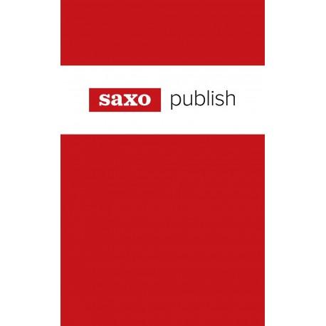 Paperback_12x19_C