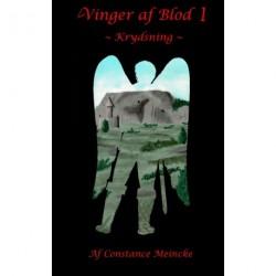 Vinger af blod 1  ~ Krydsning ~