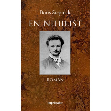 En Nihilist