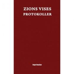 Zions Vises Prokokoller