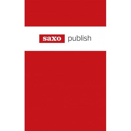 Paperback_135x215_C