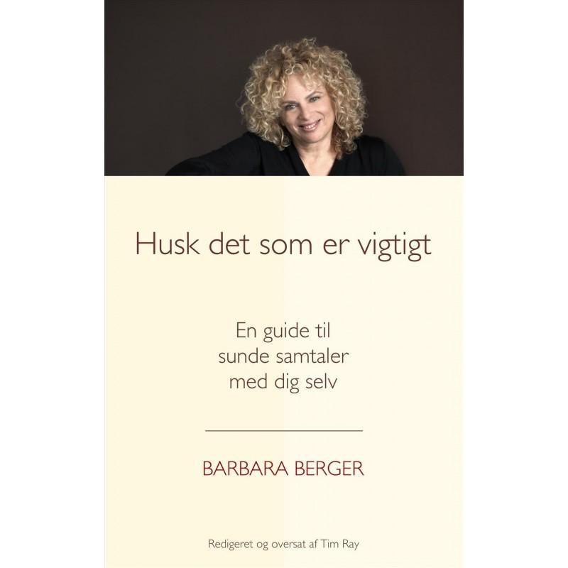 Jeg ser din fisse gratis dansk amatør sex