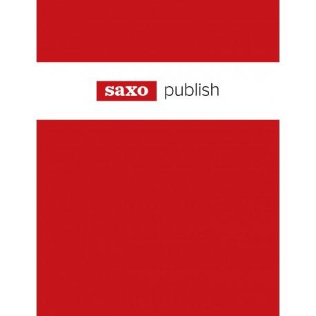 Paperback_17x22_C