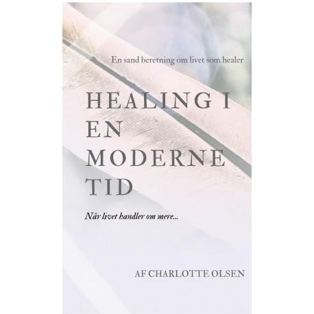 Healing i en moderne tid