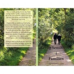 Særlig sensitivitet i familien
