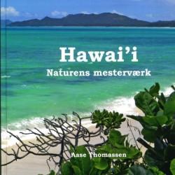 Hawai'i: Naturens mesterværk
