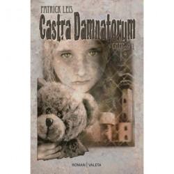 Castra Damnatorum: Necrodemic 2