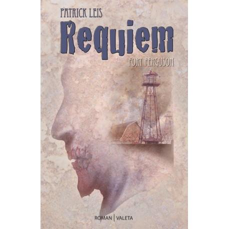 Requiem: Necrodemic 3