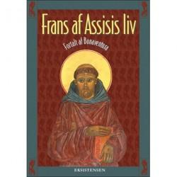 Frans af Assisis liv: Fortalt af Bonaventura