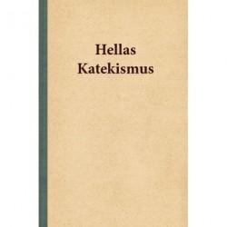 Hellas katekismus