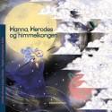 Hanna, Herodes og himmelkongen