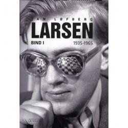 LARSEN - Bind 1, 1935-1965
