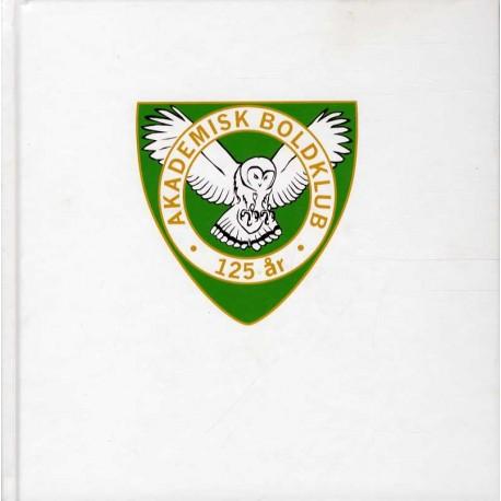 AB 125 år - 1889-2014