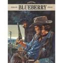Blueberry – De samlede eventyr 2