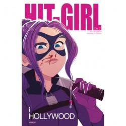 Hit-Girl i Hollywood 2: Det bliver sagt