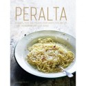 Peralta - engelsk udgave: Stories, food an photos from North Tuscany