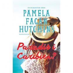 Paradis i Caribien?