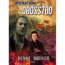 Operation: Dødsstød