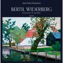 Bertil Widerberg - En kunstners liv og værker