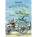 Mikos Morfar
