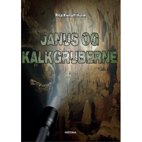 Janus og Kalkgruberne