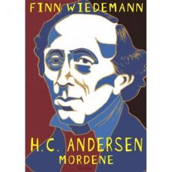 H.C.Andersen-mordene