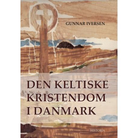 Den Keltiske Kristendom i Danmark