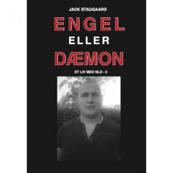Engel eller Dæmon: Et liv med NLD 3
