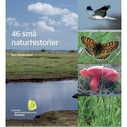 46 små naturhistorier