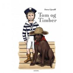Tom og Timber