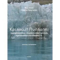 Kalaallit Nunaanni isumaginninnikkut-, ilaqutariinnikkut- aammalu ingerlatsinikkut inatsisilerineq il.il.
